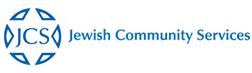Jewish Community Services - Baltimore